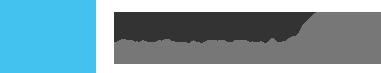 HIZ BERLIN Herzschrittmacher- & ICD-Zentrum - Logo