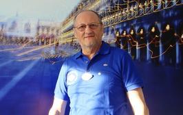 Dr. Christoph Seifart