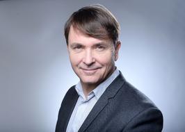 Dr. Volker Leonhardt