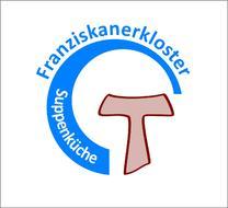 Logo Suppenküche